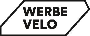 Werbe Velo